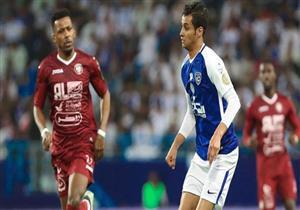 بالفيديو.. حكاية لاعب مصري قد يمثل السعودية في المونديال.. ومنتخب مصر يرد!