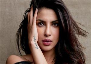 بالفيديو- بريانكا شوبرا تكشف عن الوصفات التي تمنحها الجمال