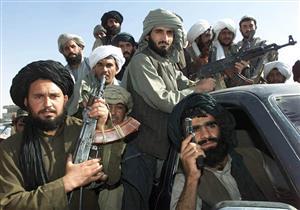 طالبان تحظر خدمات الاتصالات خلال الليل في خمسة أقاليم أفغانية