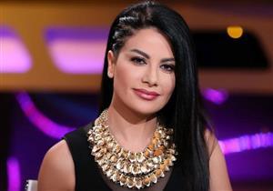"""صبا مبارك تفوز بجائزة أفضل ممثلة في """"طريق الحرير السينمائي"""""""