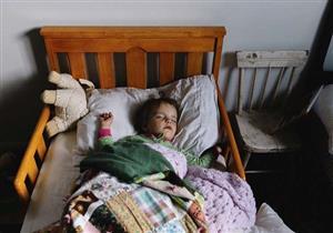 تحذيرات من منتجات تزيد خطر موت الرضع المفاجئ