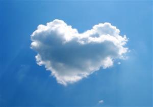 من هم أحب الناس إلي الله وماذا فعلوا حتي ينالوا هذا الحب؟