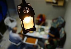 أبرز 4 تصريحات لمفتى الجمهورية السابق عن شهر رمضان
