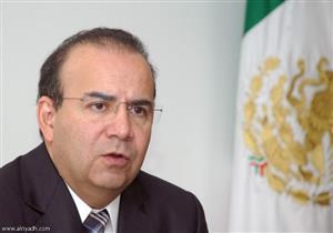 مقتل نحو 30 مرشحا للانتخابات البرلمانية في المكسيك