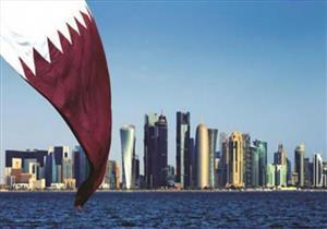 """عميد تجارة الأزهر: قطر """"شارعين ونخلة"""" وغير قادرة على مواجهة مصر"""