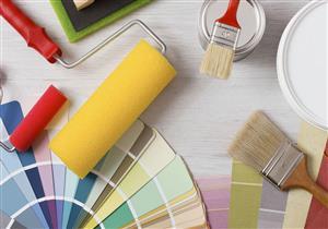 هل الألوان تؤثر على حالتك النفسية؟