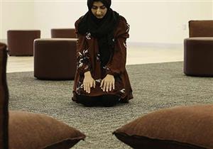 الفرق بين الحيض والاستحاضة ؟ وما هي الحالة التي يجوز فيها الصلاة ؟