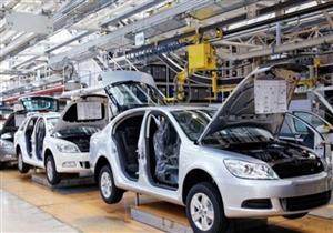 مصر تحافظ على مركزها في قائمة الدول الـ40 الأكثر إنتاجًا للسيارات بالعالم