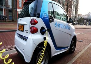 """""""شنايدر إليكتريك"""": 500 سيارة كهربائية تصل مصر في غضون أيام قليلة"""