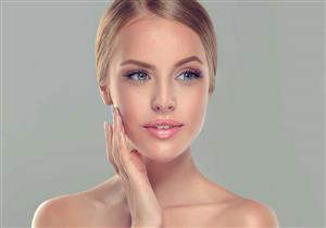 «الفيفاتشي».. تقنية تجميل الوجه بعناية ونتائج مضمونة