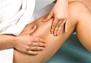 5 نصائح لوقاية الجسم من السيلوليت.. (إنفوجراف)