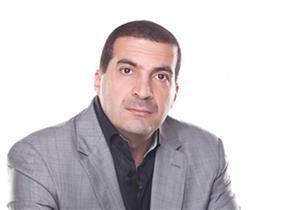 """عمرو خالد: """"ستيفن هوكينج"""" أفاد البشرية بإبداعاته العلمية"""
