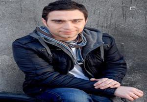 حسام حبيب: لحنت أول أغنية لإليسا بالصدفة