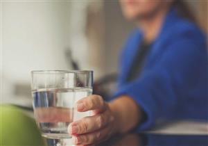 التسمم المائي يؤدي للوفاة.. 5 أعراض تُنذرك