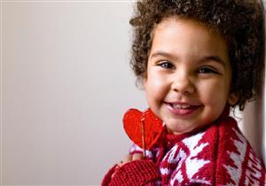 10 أعراض تُنذر بإصابة الطفل بروماتيزم القلب