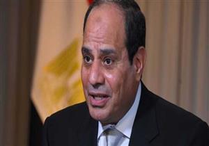 والد شهيد يطالب السيسي بقبوله جنديًا في الجيش المصري
