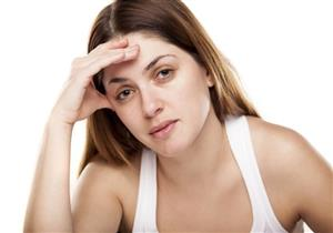 6 نصائح لتجنب شحوب الوجه خلال «الرجيم»