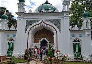 في خطوة قد تسهم في مواجهة الإسلاموفوبيا .. إدراج مسجدين ببريطانيا على قائمة التراث البريطاني