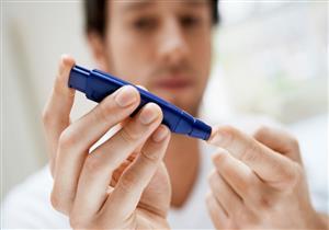 لمرضى السكري.. 7 إجراءات للوقاية من مشكلات الكلى
