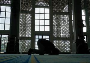 الفوائد الصحية للسجود في الصلاة - الدكتور محمد راتب النابلسي