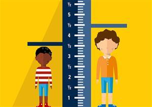 أسباب متعددة لنقص هرمون النمو لدى الأطفال.. هذه أعراضه