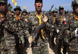 وفد من مجلس الأمن الدولي يتوجه إلى ميانمار وبنجلاديش