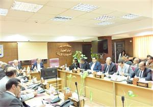 بالأسماء.. 27 مستشفى للسياحة العلاجية في مصر