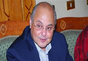 حملة موسى مصطفى: لم نرصد أي مخالفات في أول أيام الانتخابات