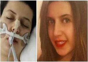 فيديو واقعة الهجوم على الطالبة مريم في بريطانيا.. وشقيقتها تسرد حقيقة ما حدث
