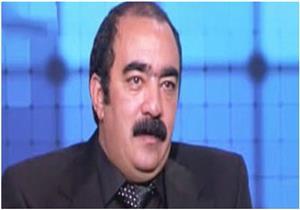 "طارق عبد الجليل.. مؤلف ""مخدش حقه"""