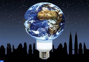 البيئة تطلق حملات توعية موسعة لحث المواطنين على المشاركة في ساعة الأرض 2018