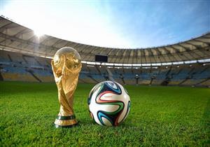 5 معلومات عن كأس العالم .. منها سرقته والعثور عليه بواسطة كلب