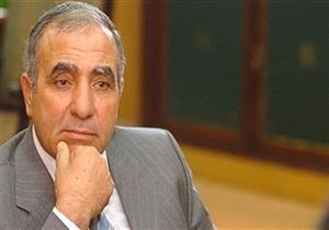 وزير التنمية المحلية: شعب مصر يحتفل بالذكرى 29 لعودة مدينة طابا إلى السيادة المصرية