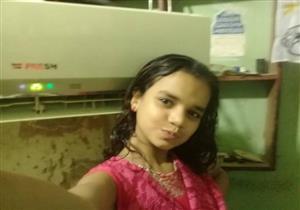 الإعدام شنقًا لربة منزل.. قتلت طفلة زوجها وألقت الجثة بالمصرف