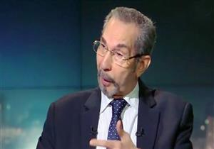 خبير اقتصادي: المصريون سيشعرون بجودة الحياة في 2020