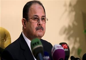 وزير الداخلية خلال الاحتفال بعيد الأم: المرأة المصرية أهدت للعالم بأسره القدوة الحسنة