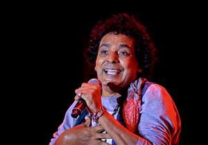 """محمد منير يكشف لمصراوي سبب اختياره أغنية """"حب وحب"""" في """"الأقصر عاصمة الثقافة"""""""