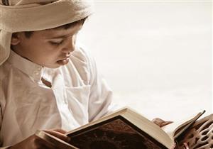 الروبي يفسر معني {إِنَّ إِلَيْنَا إِيَابَهُمْ} التي جاءت في القرآن