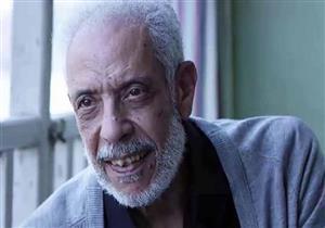 """نبيل الحلفاوي يكشف سبب مُشاركته في مسلسل """"أمر واقع"""""""