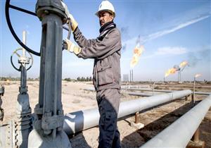 الأردن تطلب استئناف استيراد الغاز الطبيعي من مصر مطلع 2019