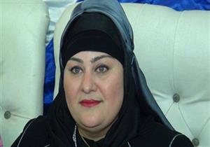 """أمين """"سياحة النواب"""": كل صوت بالانتخابات رصاصة في قلوب الإرهابيين"""