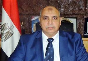 مساعد وزير الداخلية للسجون: كل التحية لأمهات الشهداء