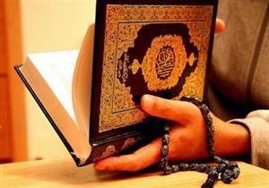 تعرف علي معني «وَزَرَابِيُّ مَبْثُوثَةٌ» في القرآن