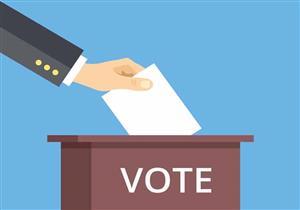 سفير مصر بكينيا: إقبال كثيف من المصريين في الانتخابات الرئاسية