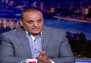 برلماني: المصريون بالخارج ضربوا أروع أمثلة الوطنية والانتماء