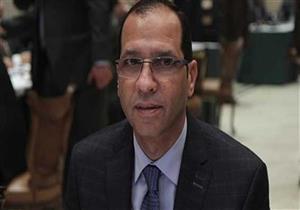 """برلماني: شهادة """"أمان المصريين"""" شهدت إقبالًا ونجاحًا كبيرين في المحافظات"""