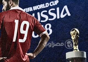 تحليل .. هل يطيح كوبر بالسعيد من كأس العالم بسبب أزمة الأهلي والزمالك؟