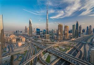 الإعلان عن بناء ثاني أطول ناطحة سحاب في دبي