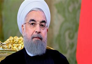 روحاني: إيران مصممة علي تطوير شامل للعلاقات مع سلطنة عمان