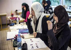 إندبندنت: واحد من كل 3 طلاب مسلمين يتعرض لمضايقات بالجامعات